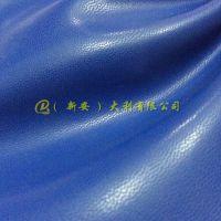 厂价直批pu革面料 床头软包面料 细羊纹皮革 软包面料 0.8厚度