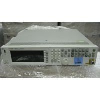 N5181A|5181|5181A|Agilent 6G矢量信号发生器价格,可出租