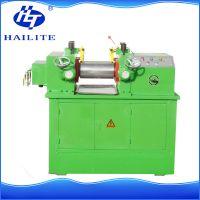 生产供应 硅胶开炼机炼胶机 小型橡胶开放式炼胶机价格实惠
