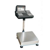 HSP物料存储电子秤,SPW物料管理电子秤