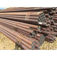 供应薄壁焊管¥#大口径厚壁焊管厂家¥#Q235小口径薄壁焊管厂家¥直缝焊管价格15006370822