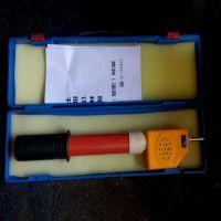 供应金淼牌 GDY-II型伸缩杆式 0.4kv低压验电器 价格