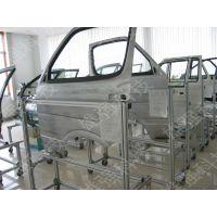 汽车玻璃摩擦力,天窗摩擦力。橡胶,胶条摩擦力试验台