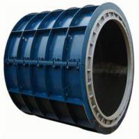 中智乔重工(已认证)、南充悬辊排水管模具、卖悬辊式排水管模具