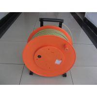 深井钢尺水位计井深测量仪电磁沉降仪价格30m米土木工程仪器新品