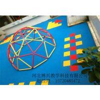 悬浮拼装地板拼接式子母扣博兴原材料幼儿园工程