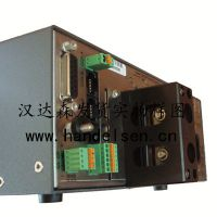 汉达森 Delta Elektronika SM 15-400稳压 电源