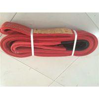 吊装带工艺|吊装带|得力邦扁平吊装带
