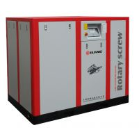 上海意朗螺杆式空压机ERC-75SA10立方螺杆空气压缩机