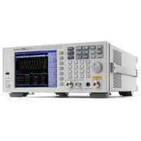 是德N9322C 基础频谱分析仪N9322C 厂家说明书