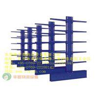 轻中型货架生产厂商_货架_丰菱物流设备(在线咨询)