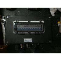 依客思FLK防水防尘防腐断路器,FDZ-S防水防尘防腐断路器