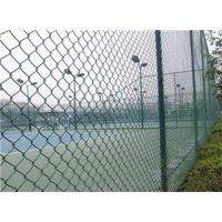 中泽丝网(图)、篮球场围栏网、球场围栏网