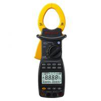 MS2205三相谐波功率表