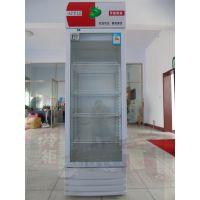 饮料冷藏展示柜_饮料冰柜展示柜_冷藏饮料展示柜_山东胜泉电器有限公司