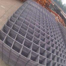 金属焊接网 云南钢筋网 混凝土钢筋网