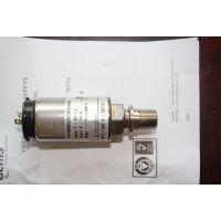 中西供压力变送器 型号:P71200BG2B502A3UA库号:M398125