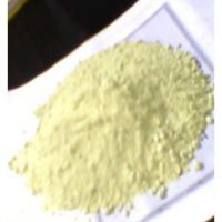聚合硫酸铁(聚铁)使用方法及注意事项