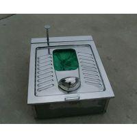 打包节能环保厕所 价格图片