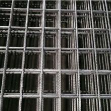 吕梁矿用钢筋网片规格&安平6个圆井道加固钢筋网片批发