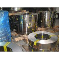 东莞SUS430钢带/不锈铁卷料 SUS430冷轧卷带价格