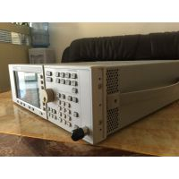 二手仪器~Agilent E4980A数字电桥 安捷伦E4980A 精密LCR表
