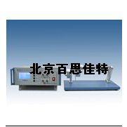 百思佳特xt20782声速测量及超声波测距综合实验仪