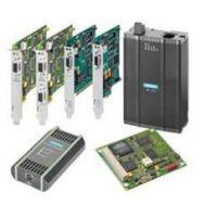 6GK1 551-2AA00 CP5512网卡(PCMCIA总线软卡,支持MPI,PPI,PROFI