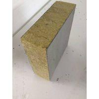 龙井岩棉复合板的容重 低密度的复合板 不利于保温粘接强度 岩棉防火板