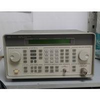 HP8648A信号发生器