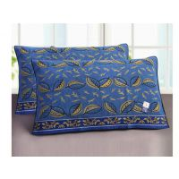 金号枕巾多少钱(图)|枕巾批发|枕巾