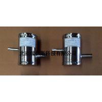 购买使用IK-J114型对焊式冷凝容器价格厂家北京瑞亿斯