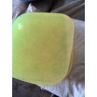 塑料板、海绵板、泡沫板、胶板专业切割加工