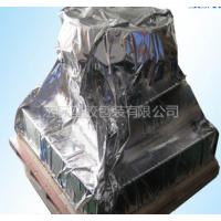 供应设备包装袋铝箔袋真空袋复合编织袋