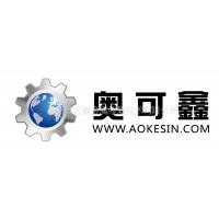 苏州奥可鑫金属修复技术有限公司