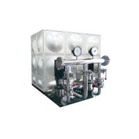 供应海南无负压变频供水设备,海口无负压变频供水设备价格