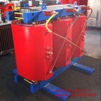 供应高品质SCB9-80/10-0.4干式变压器厂家直销国家电网指定产品寿命长