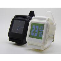 新款MP4手表,年轻学生喜欢的好手表
