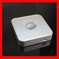 卡尔波Q1无线充电 电器手机充电器诺基亚充电器智能手机充电器