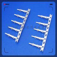 L6.2 线对线空接 连绕接线端子   L6.2公母端子 针L6.2 L6.2簧