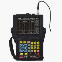 超声波探伤仪TS-2008E