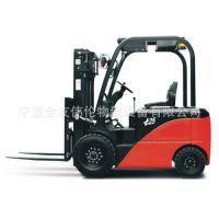 【厂家直销】全友伟伦 CPD1.5吨-3.5吨四支点电动叉车