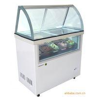 SDF180-W 硬质冰淇淋展示柜(冷藏展示柜