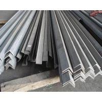 【厂家供货】等边不锈钢角钢 各种材质不锈钢角钢 不锈钢角钢