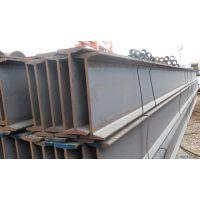Q235B热镀锌H型钢——Q235B镀锌H型钢价格