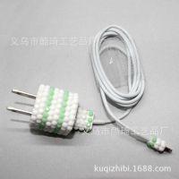 二级品一级品充电器800mA直充无指示功能220电器星点小米华为手机