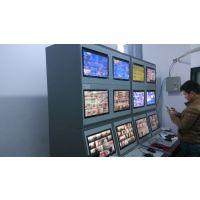 监控安装上门安装服务 监控摄像头上门 监控工程 摄像机安装