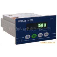 托利多IND320配料控制器,替换T600配料秤,称重控制器