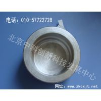 供应环保电镀锌 耐指纹电镀锌 合金催化液技术转让配方