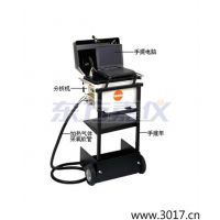菏泽烟气分析仪|德国德图|testo310烟气分析仪